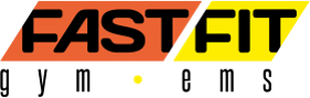 logo-fastfit