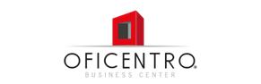 logo-oficentro